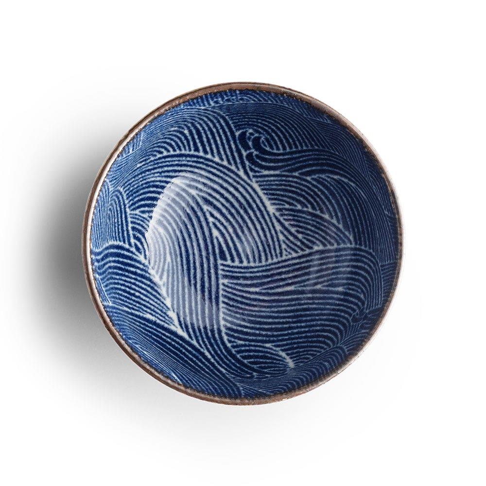 Wave Pattern Amazing Inspiration