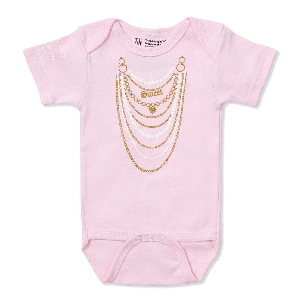 Baby pourtant Girls Boys 3 Pack Unisexe pourtant newborn baby 100/% Cotton White