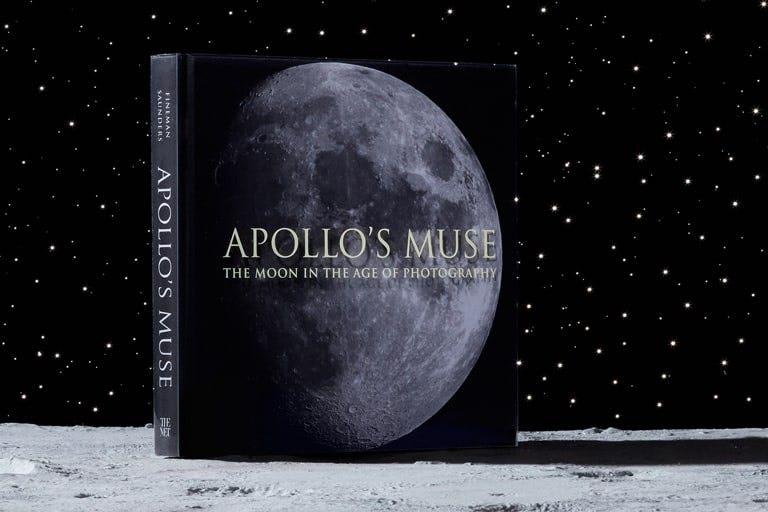Apollo's Muse
