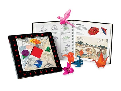 Gifts for Kids Ages 9-11