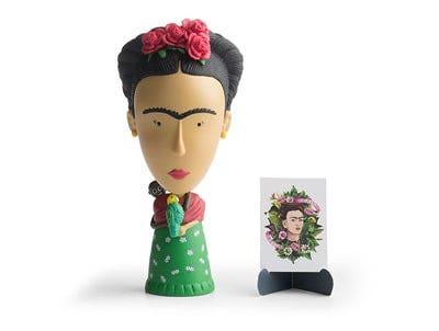 Frida Kahlo Action Figure