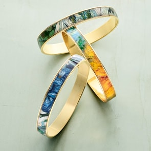 New Jewelry & Watches