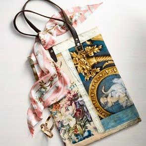 New Apparel & Accessories