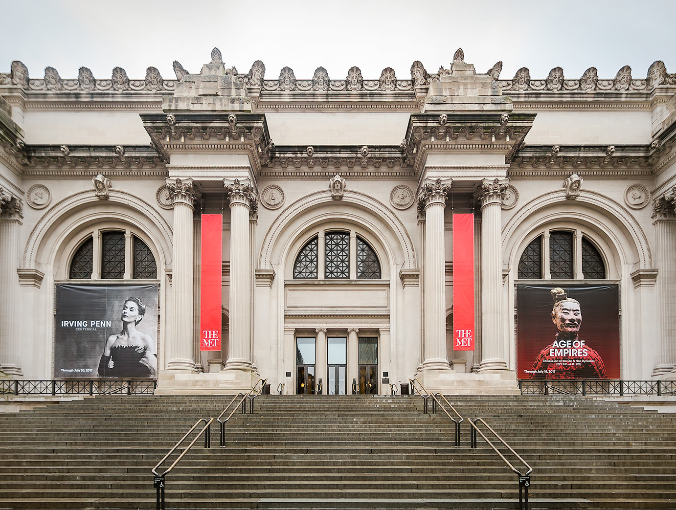 Image result for the met museum